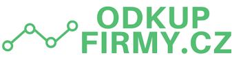 Odkup firmy Logo